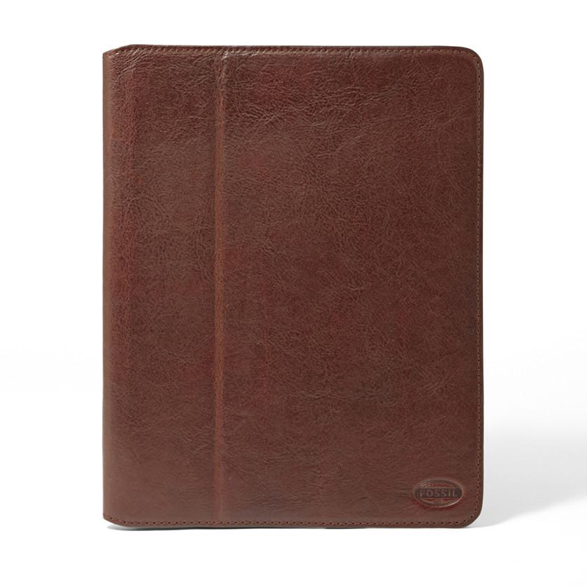Fossil  Estate iPad® Easel  Dark Brown 22365515