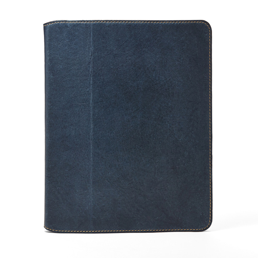Fossil  Estate iPad® Easel  Navy 22365515