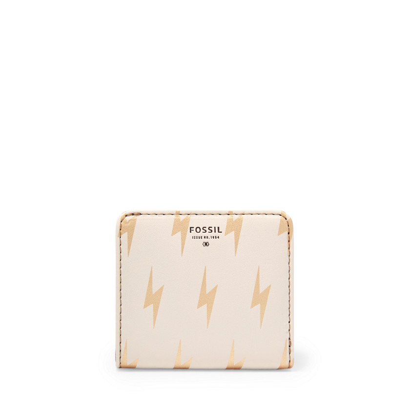 Fossil  Giftable Bifold  Bone 22571311