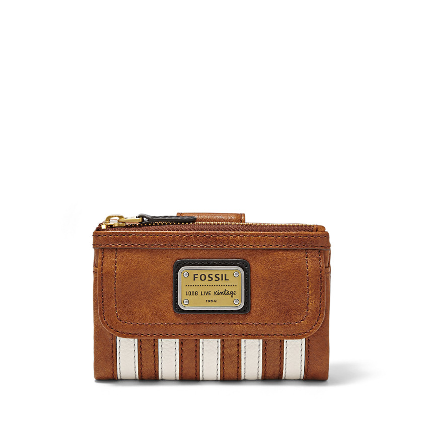 Fossil  Emory Multifunction  NEUTRAL MULTI 22605375