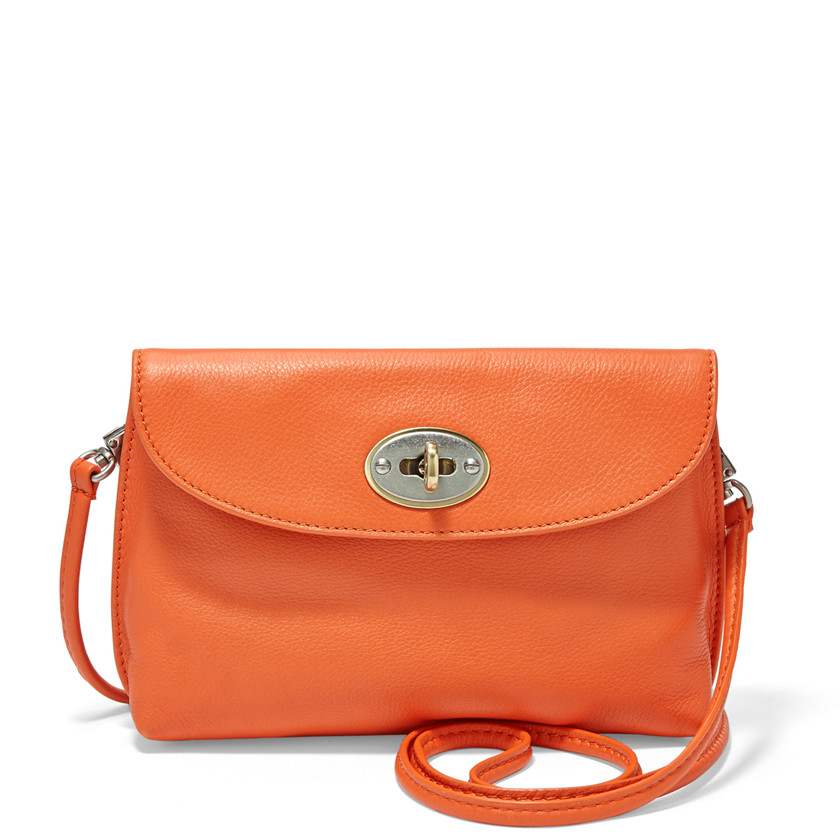 Fossil  Monica Crossbody  MONARCH 22605445
