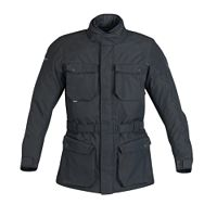 Alpinestars messenger waterproof jacket