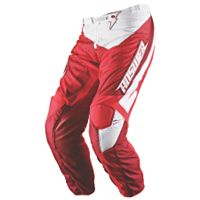 2009 ANSWER ION PANTS