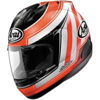 Buy ARAI CORSAIR V HELMET - NICKY 3