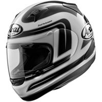 Buy ARAI RX-Q HELMET - SPENCER