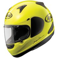 Buy ARAI RX-Q HELMET - SOLID COLORS