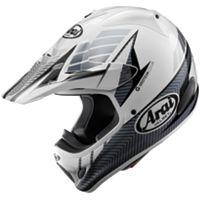 Buy ARAI VX-PRO3 HELMET - MOTION