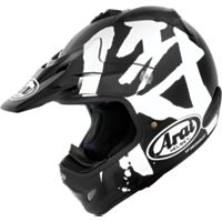 Buy ARAI VX-PRO3 HELMET - SAMURAI