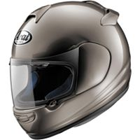 Buy ARAI VECTOR 2 HELMET