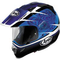 Buy ARAI XD3 HELMET - BOSCH