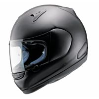 Buy ARAI PROFILE HELMET