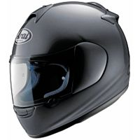 Buy ARAI VECTOR HELMET