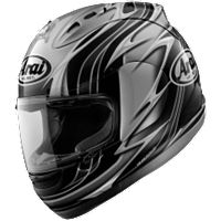 Buy ARAI CORSAIR 5 RANDY HELMETS