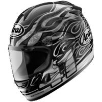 Buy ARAI VECTOR HELMET - HAGA