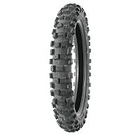 BRIDGESTONE REAR ED04 410-18