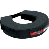 EVS RC1 RACE COLLAR