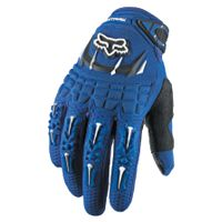 2008 FOX DIRTPAW GLOVES