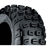 KENDA KNARLY XC REAR TIRE - 21x11-9
