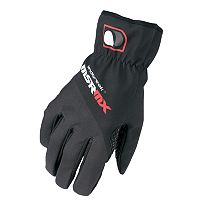 2008 MSR WIND BREAK GLOVES
