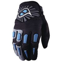2008 MSR STRIKE FORCE GLOVES