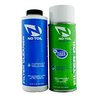 NO TOIL EVOLUTION OIL 2-PACK SPRAY