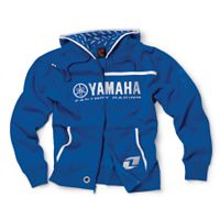 2008 ONE INDUSTRIES YAMAHA ZIP HOODY