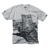 One Industries Adams T-shirt