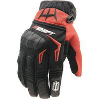 2008 SHIFT CHAOS GLOVES