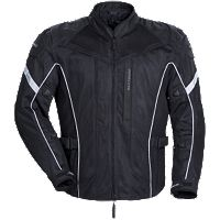 TOURMASTER SONORA AIR JACKET