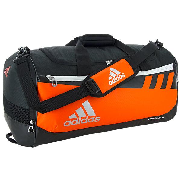 Team Issue Medium Duffel, Orange, large