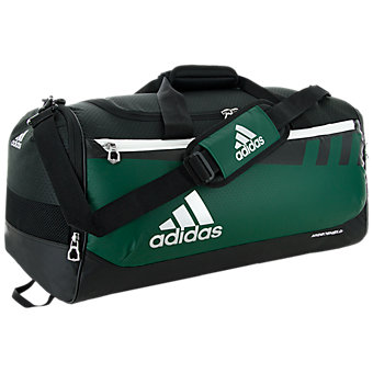 Team Issue Medium Duffel, Dark Green