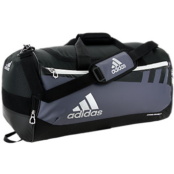 Team Issue Medium Duffel, Onix