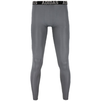 Climacool Single Baselayer Pant, Grey