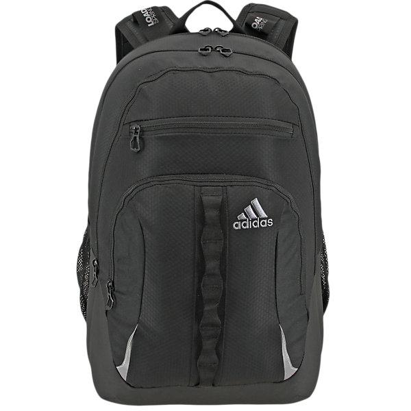 Prime II Backpack, , large