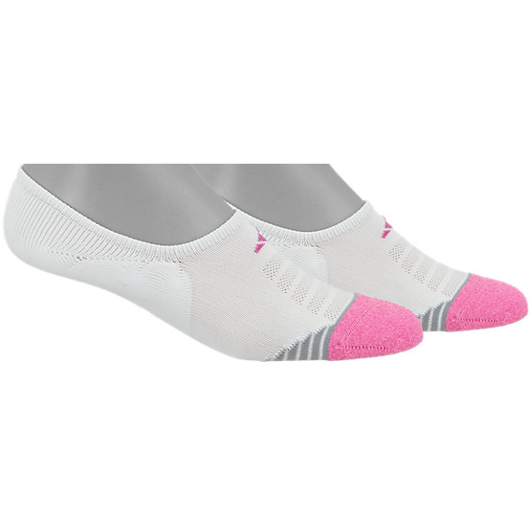 Superlite Speed Mesh 2-Pack Super No Show, White/Mono Pink-Pink Glow Marl/Light Onix/Mono Pink, large