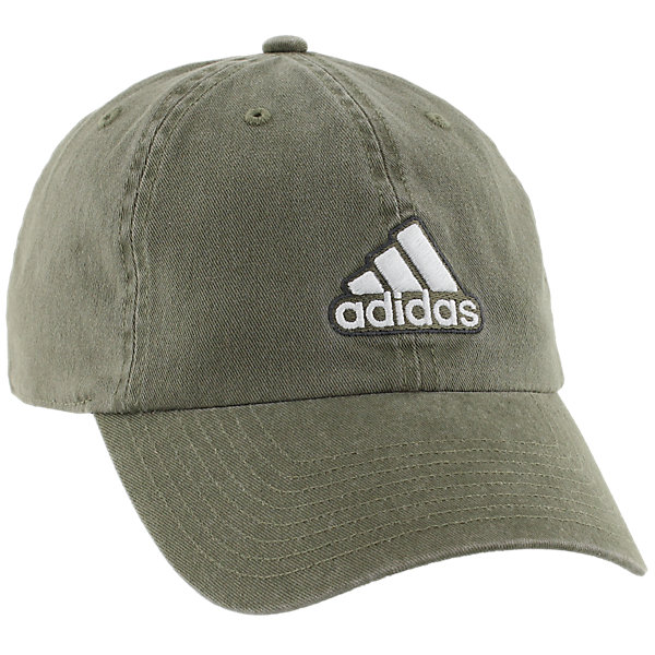 Ultimate Cap, Earth Green/Black/Clear Grey, large