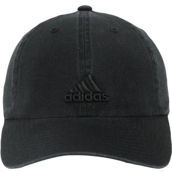 Saturday Cap, Black/Black, large