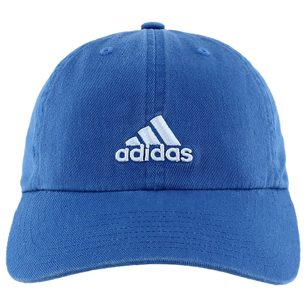Saturday Cap, Core Blue/Easy Blue, large