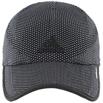 Adizero Prime Cap, Black/Onix