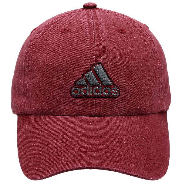 Ultimate Cap, Collegiate Burgundy/Onix/Black, large