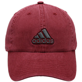 Ultimate Cap, Collegiate Burgundy/Onix/Black