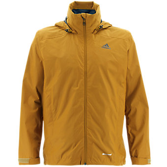 Wandertag Jacket, , medium