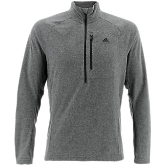 Hiking Reachout Pullover, Gray
