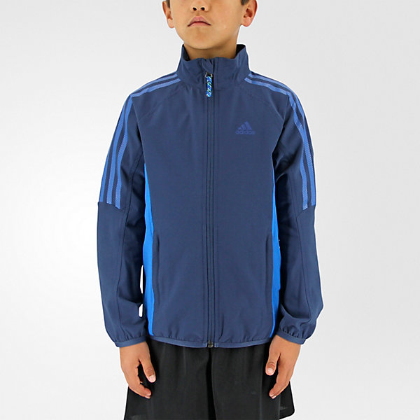 Midsky Jacket, Mineral Blue, large
