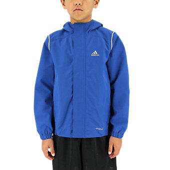 Infinite Lieblings Jacket, Eqt Blue