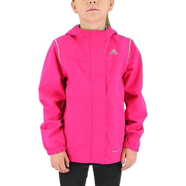 Infinite Lieblings Jacket, Eqt Pink, large
