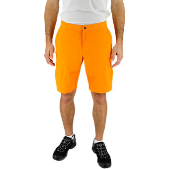 Terrex Solo Short, Eqt Orange