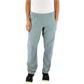 Terrex Multi Pant, Green Earth
