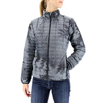 Flyloft Jacket, Dark Gray