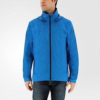 Wandertag Jacket, Unity Blue